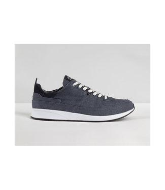HUB Hub Footwear Zone-M Canvas M3505c34-c01-746
