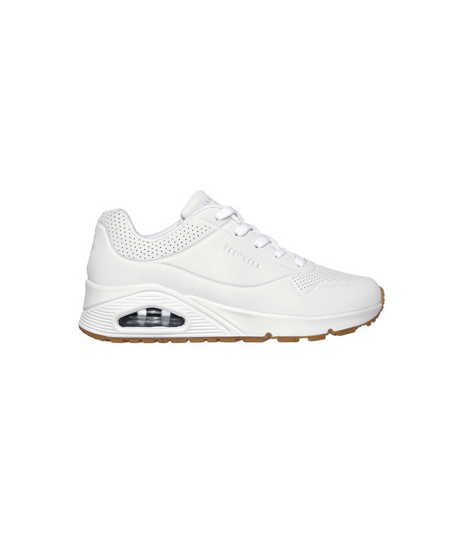 SKECHERS skechers 73690/wht stand on air