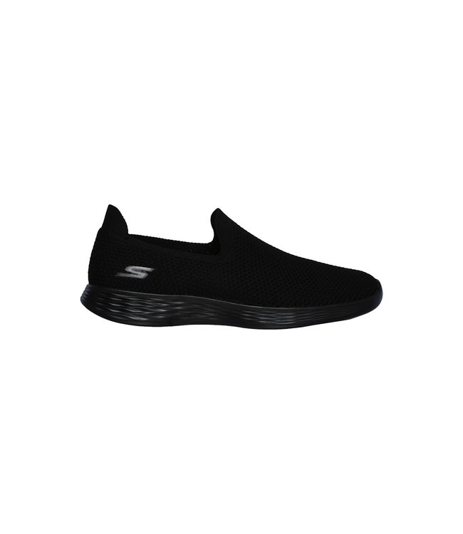SKECHERS skechers 14956/bbk you define