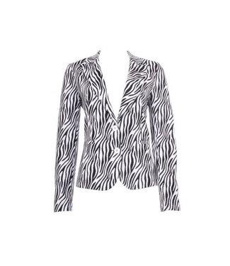 20 TO 20TO blazer zebra K09/2