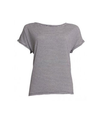 20 TO 20TO t-shirt 20to56 stripe