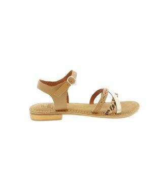 SPM Spm Carla sandal 22158050