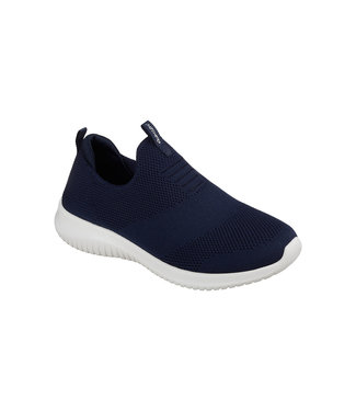 SKECHERS skechers 12837/nvy first take