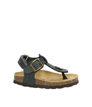 KIPLING Kipling sandaal grey 11965203-0850