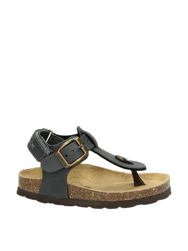 40926bbf6aa Shop nu in onze geheel vernieuwde webshop - De Ridder schoenen