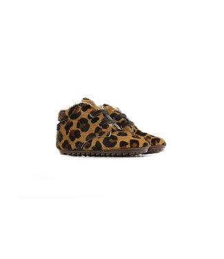 SHOESME Shoesme Babyproof BP9W027-E LEOPARDO