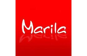 MARILA