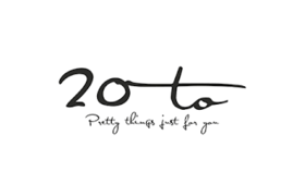 20 TO