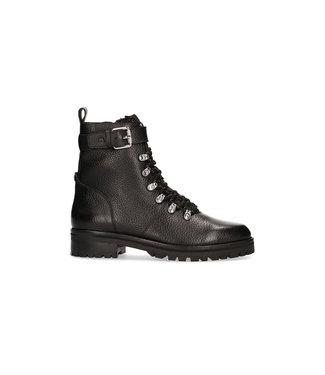 MARUTI Maruti Micky leather black 3130
