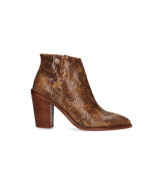 MARUTI Maruti Roza leather snake cognac 66.1445.02 2black 2680