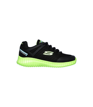 SKECHERS Skechers kids elite flex hydropulse