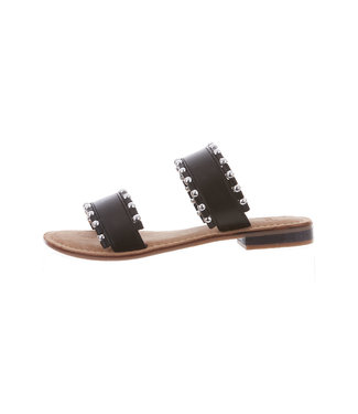 SPM SPM sandaal garbal 22159567