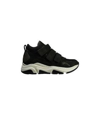 HIP SHOESTYLE Hip Kinderschoenen H1105 black 28-35