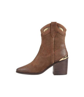 SPM SPM ankle boot 25139981-01-03093-10001