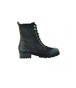 SPM Spm Larry Ankle boot black 25249863
