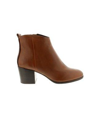 SPM SPM ankle boot 25289961