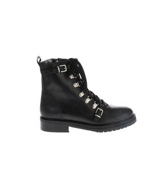 HIP SHOESTYLE hip shoestyle d1533/10le