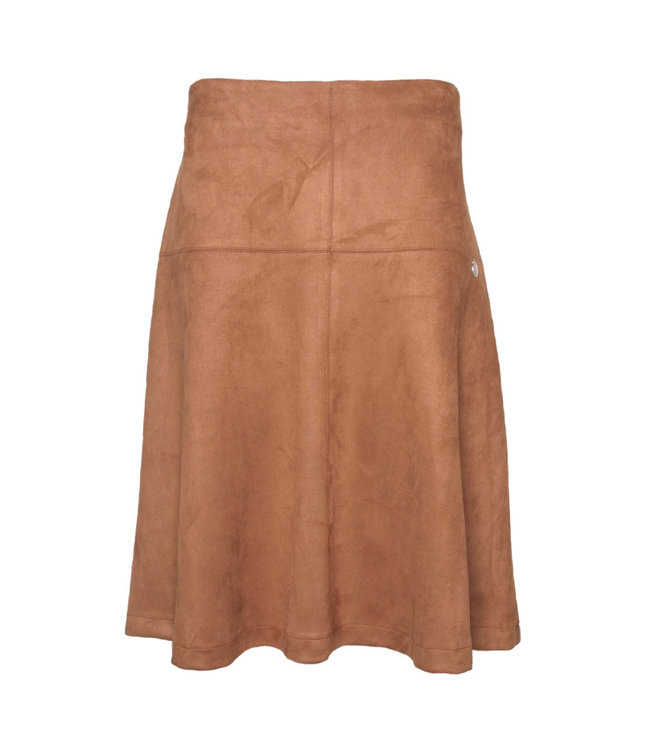 20 TO 20to rok suede-look 20324 camel