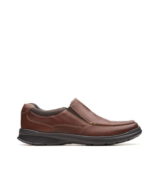 CLARKS Clarks Cotrell Free  26131566 7