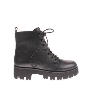 SPM SPM Arianne ankle boot nubuck 25189980