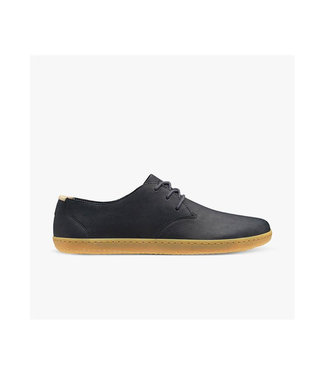 VIVOBAREFOOT Vivobarefoot ra 2 m midnight navy leather 300040-20