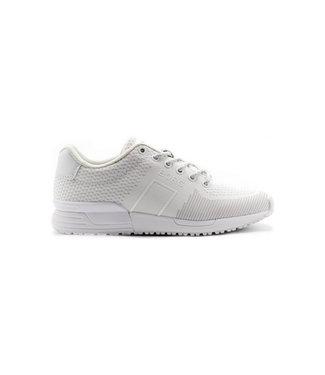 BJORN BORG Bjorn Borg Dames sneaker SKT W 2011 526502