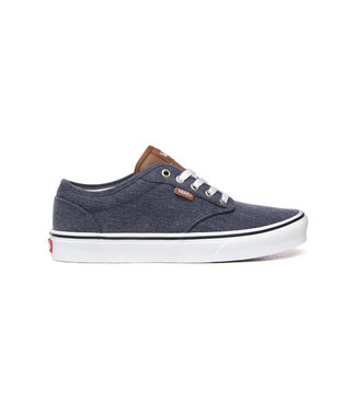 VANS Vans Atwood enzyme wash VN000TUYW571