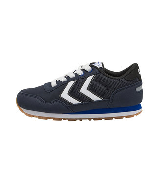 HUMMEL Hummel Reflex jr blue nights