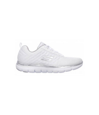 SKECHERS Skechers Break free 12757/WSL