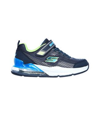 SKECHERS Skechers Skech-Air 97743L/NVBL Navy/Blue