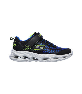 SKECHERS Skechers kids vortex flash 400039L/BBLM