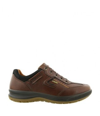 GRISPORT Grisport active 41709.   1. BROWN.   2180