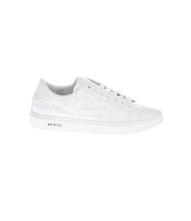 HIP SHOESTYLE DAMES Hip Sneaker D1928/202