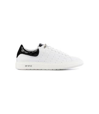 HIP SHOESTYLE DAMES Hip Sneaker D1938/202