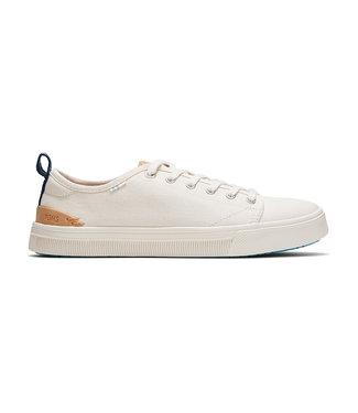 TOMS Toms sneaker Lide Low birch canvas 10015141