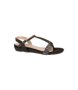 PITT pitt sandaal 020.425pi