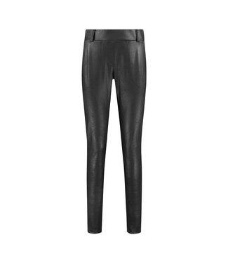 HELENA HART Helena hart biker pants 7212 black