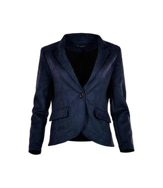 MAICAZZ Maicazz Paula blazer FA20.10.001 misty blue