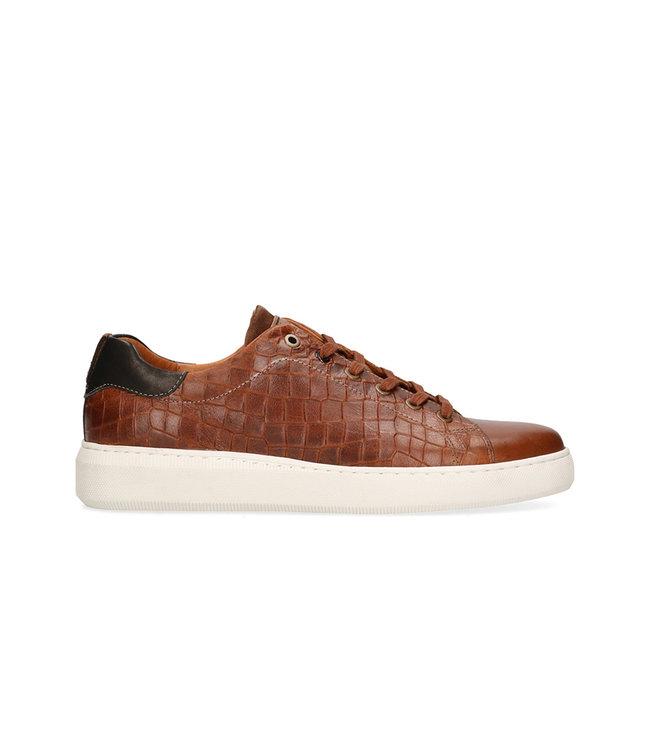AUSTRALIAN Australian Footwear Soares Leather 15.1469.04