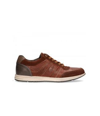 AUSTRALIAN Australian Footwear Grant 15.1266.02