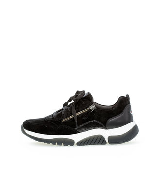 GABOR Gabor Rollingsoft Sneaker 56.938.67