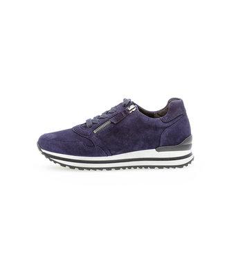 GABOR Gabor H- Sneaker 56.528.36