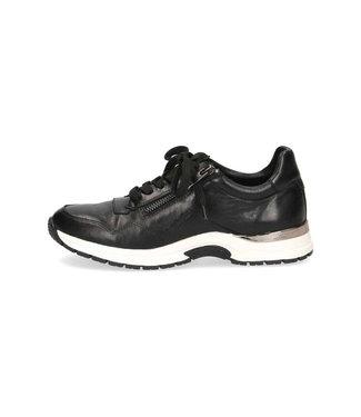 CAPRICE Caprice Sneaker 9-23701-25