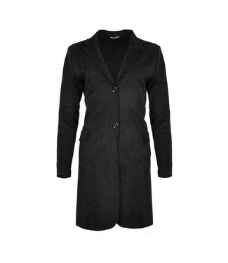 MAICAZZ Maicazz rafa-blazer WI20.10.002 black
