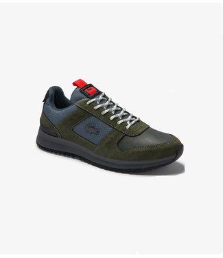 LACOSTE Lacoste Sneaker Joggeur 2.0 7-40SMA0030DA7