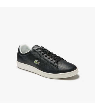 LACOSTE Lacoste carnaby evo 7-40SMA0015454 blk/off wht