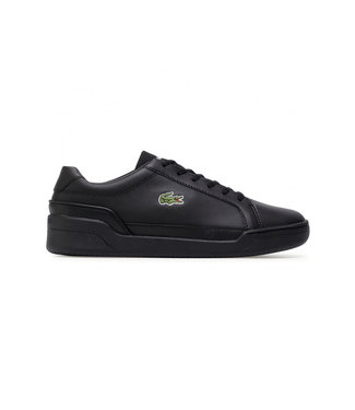 LACOSTE Lacoste challenge leather 7-40SMA008002H