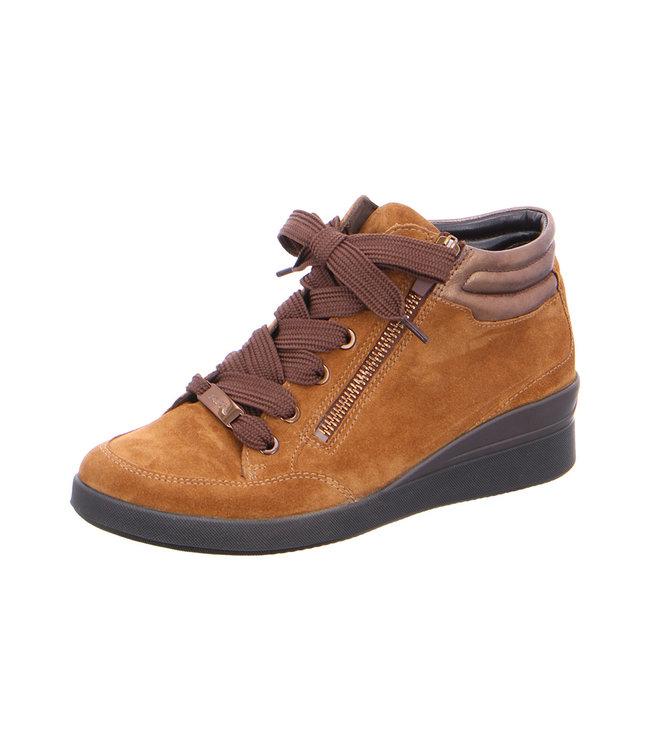 ARA Ara  sneaker  Lazio Gauchosoft  12-43303-70