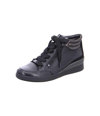 ARA Ara Sneaker  Lazio 12-43303
