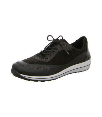 ARA Ara Sneaker 12-44561 H Osaka